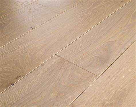 bleached oak flooring nuances oak flooring