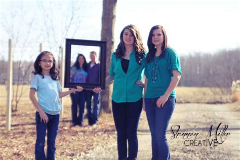 422 best family picture ideas images on pinterest family best country family photography ideas western photos on