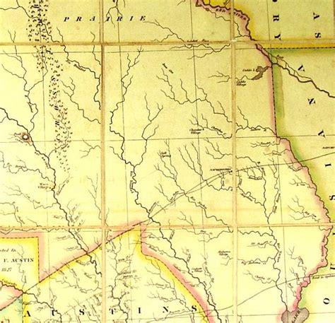 colony texas map austins colony map swimnova