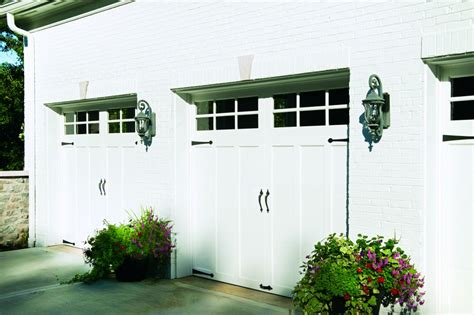 Gds Garage Door Services Gds Garage Door Services Gds Garage Door Services Tustin Ppi Gds Garage Door Services
