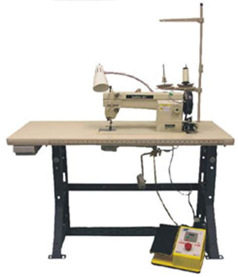 portable upholstery sewing machine sailrite portable upholstery machines featuring model 99989