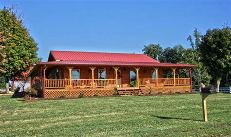 One Story Floor Plans With Wrap Around Porch Smart Placement Ranch Style Floor Plans With Wrap Around