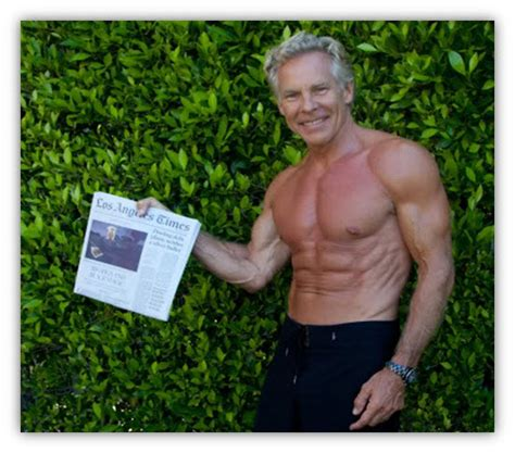pictures of men 65 or over how to lose that last bit of belly fat over fifty