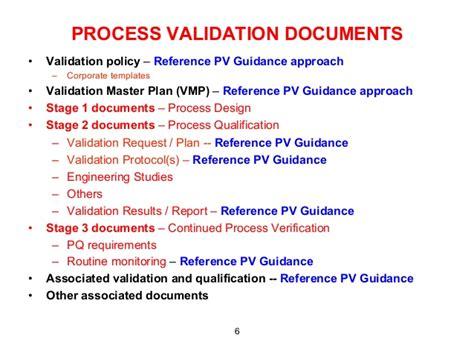 validation boot c 2