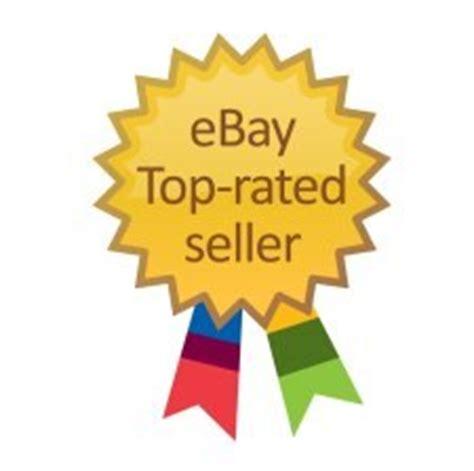 ebay indonesia career power seller ebay career twitter