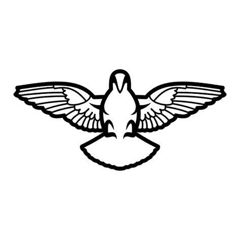 cartoon bird tattoo cliparts co