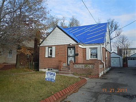 house for sale in elmont elmont new york reo homes foreclosures in elmont new york search for reo