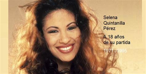 Kaos Keren Selena Siempre Te Recordaremos marzo 2013 enpazdescansen