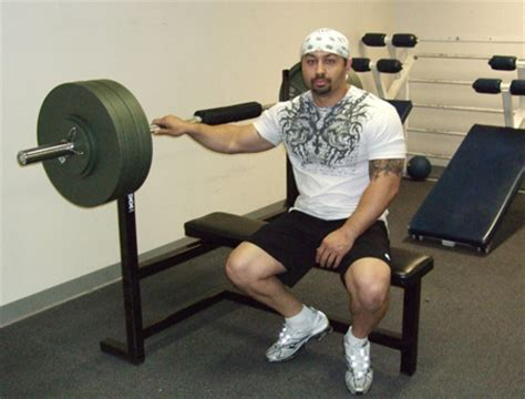 bench press 500 500 pound bench press club at critical bench