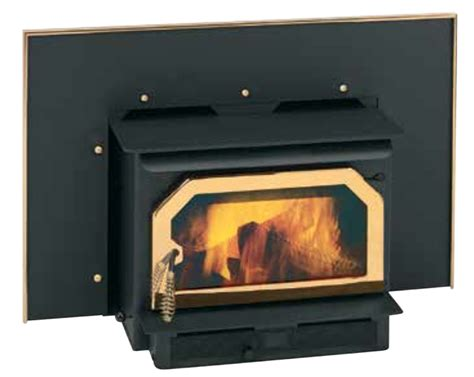 preway built in fireplace manual fireplaces