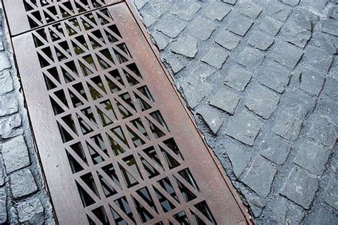 Compare Plumbing And Drainage Cover by 13 Best Images About Pattern Everywhere On