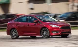 len ford focus đ 193 nh gi 193 xe ford focus 2017 chiếc xe nhỏ gọn kinh tế