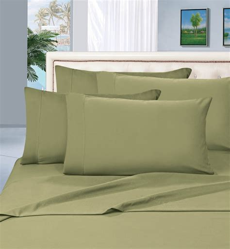 bed sheets sale green bed sheet sets discounted sale ease bedding with style