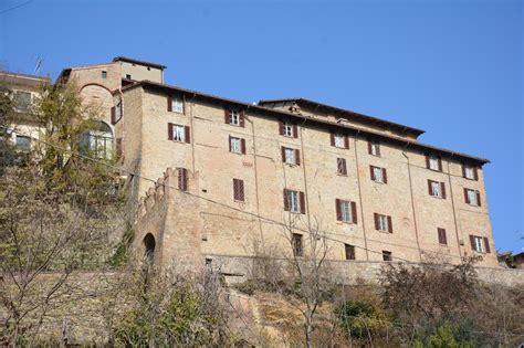 residenza e domicilio possono essere diversi la fondazione fondazione vassalli remondini belforti