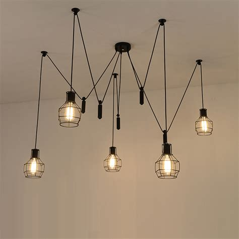 modern pendant lighting pendant lighting ideas best contemporary pendant light
