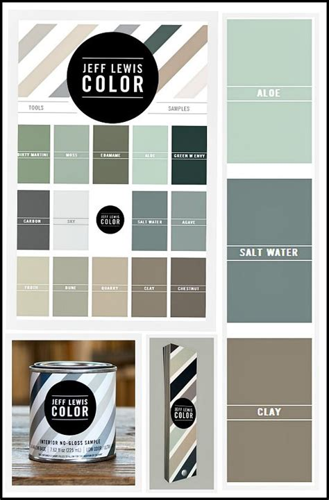 home depot nhl paint colours jeff lewis paints are finally out home colors and jeff