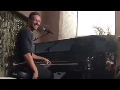 download mp3 coldplay miracles someone special elitevevo mp3 download
