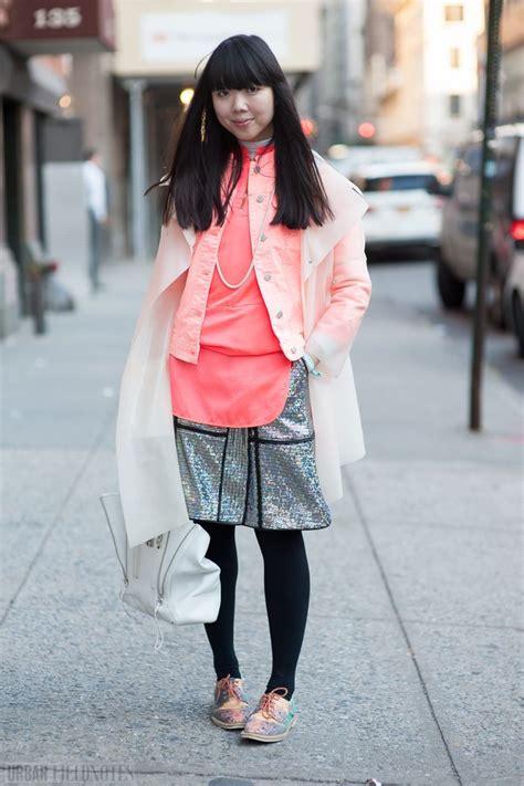 fashion design lau 17 best images about fashion design info on pinterest