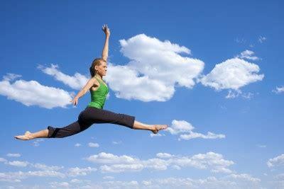 meer vitaliteit home welzijn meervitaliteit hoe vitaal ben jij en hoe kun je je vitaliteit vergroten