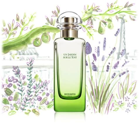 my secret by hermes 17 best ideas about hermes perfume on perfume