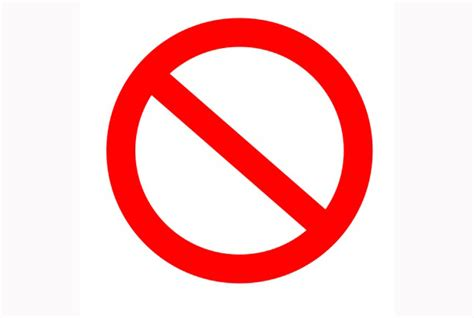 To Ban Or Not To Ban by 10 Peculiar Things Schools Banned Mental Floss