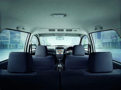 Toyota Avanza G At 2012 toyota avanza 1 5 g at 2012 ราคา 669 000 บาท โตโยต าอแวน