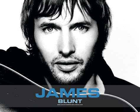 blunt best of blunt blunt wallpaper 646562 fanpop