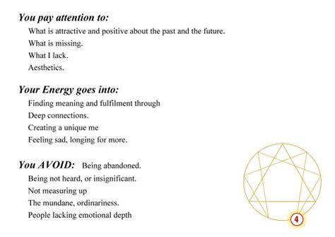 Usfsp Mba Data Visualization Description by 17 Best Images About Personality The Enneagram On