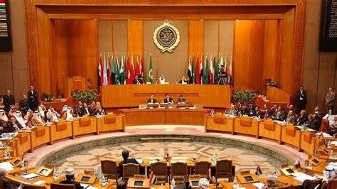 lega araba sede marruecos rechaza ser anfitri 243 n de la liga 193 rabe 171 por la