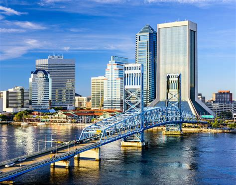cheap flights  jacksonville florida jax jetsetzcom