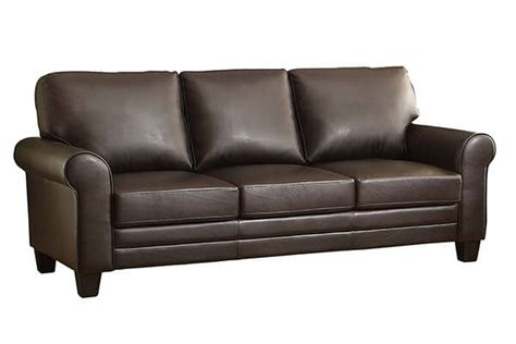 Best Brand Leather Sofa Leather Sofa Brands Leather Italia High Quality Italian Sofas Made In Italy Thesofa