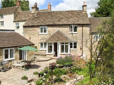 Cottages Tetbury by Tumblers Tetbury Self Catering Cottage