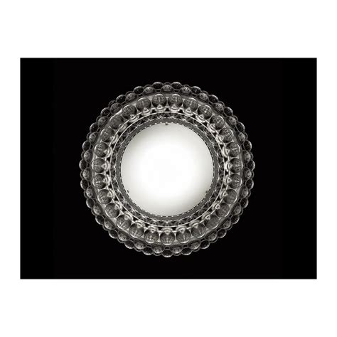 foscarini caboche ceiling light foscarini caboche ceiling l lights ls lcommerce