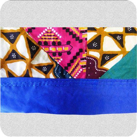 copriletti patchwork coperta da giorno da leto patchwork copert copriletto