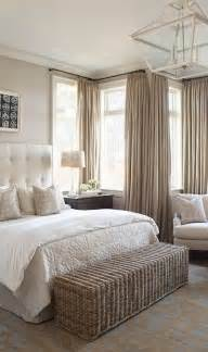 neutral bedroom 10 amazing neutral bedroom designs decoholic