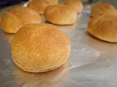 whole grain yeast rolls whole wheat yeast rolls chocolate carrots