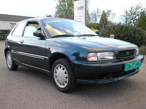 car service manuals pdf 1995 suzuki esteem free book repair manuals 1995 1998 suzuki baleno esteem service workshop manual download