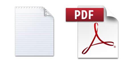 macam format buku besar mengenal format dokumen digital ebook komunitas slims kudus
