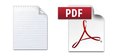 format ebook adalah mengenal format dokumen digital ebook komunitas slims kudus