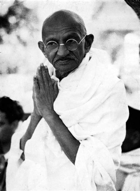 biography of karamchand gandhi best 20 mahatma gandhi photos ideas on pinterest