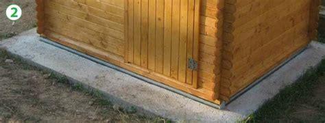 casetta di legno per giardino realizzare casette in legno da giardino