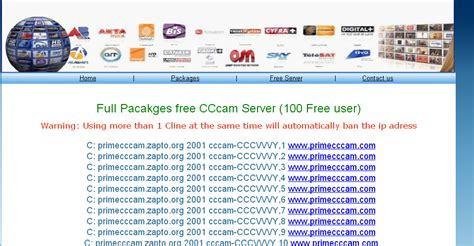 free test cccam free cccam server cline generator deliverycloudfiles