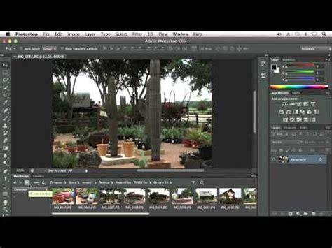 tutorial untuk adobe photoshop cs6 using the histogram panel adobe photoshop cs6 tutorial