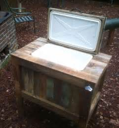 Diy outdoor furniture ideas woodproject