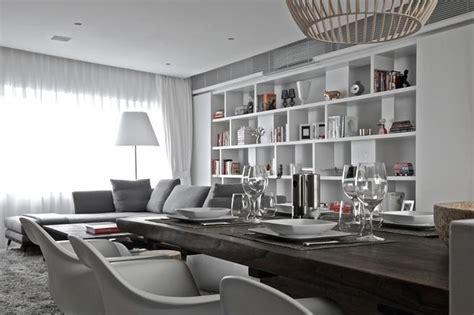 Home Decor Hong Kong Interior Design Contemporary Hong Kong Apartment