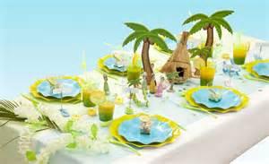 Attractive Deco Table Noel Pas Cher #6: Photo-table-d coration-de ...