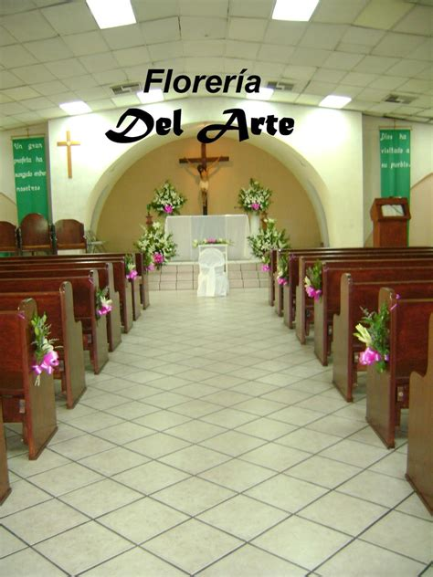 decoracion del hogar en rosario florer 237 a del arte eventos bodas xv a 241 os arreglos para
