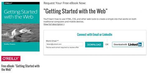langkah awal membuat website sendiri download ebook panduan membuat web sendiri gratis