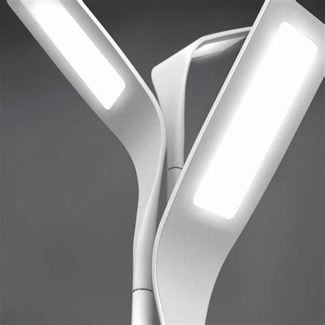lighting philips com http lighting philips com led oled press