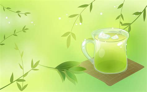 Wallpaper Green Tea | green tea wallpaper wallpapersafari